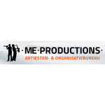 MEproductions