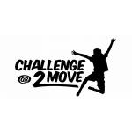 challenge2move