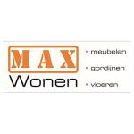 maxwonen