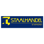 staalhandel