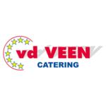 vdveencatering
